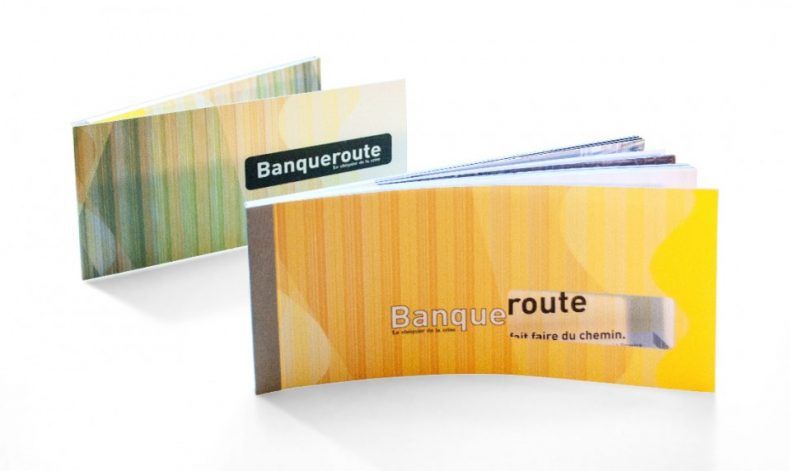 BANQUEROUTE-Ext