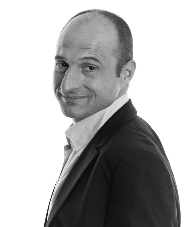 Christophe-LARRENDUCHE