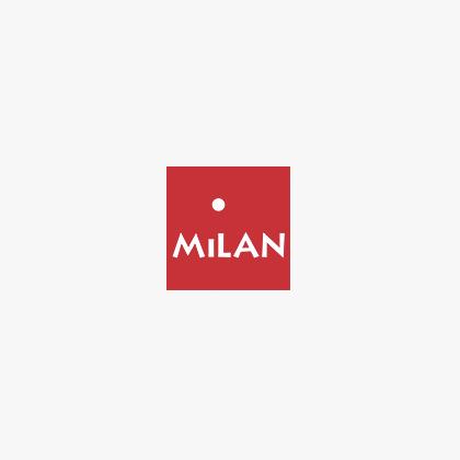 square-Milan