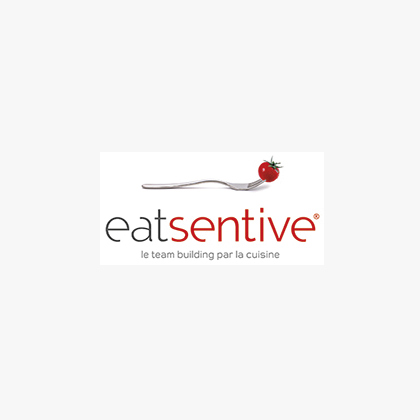 square-eatsentive