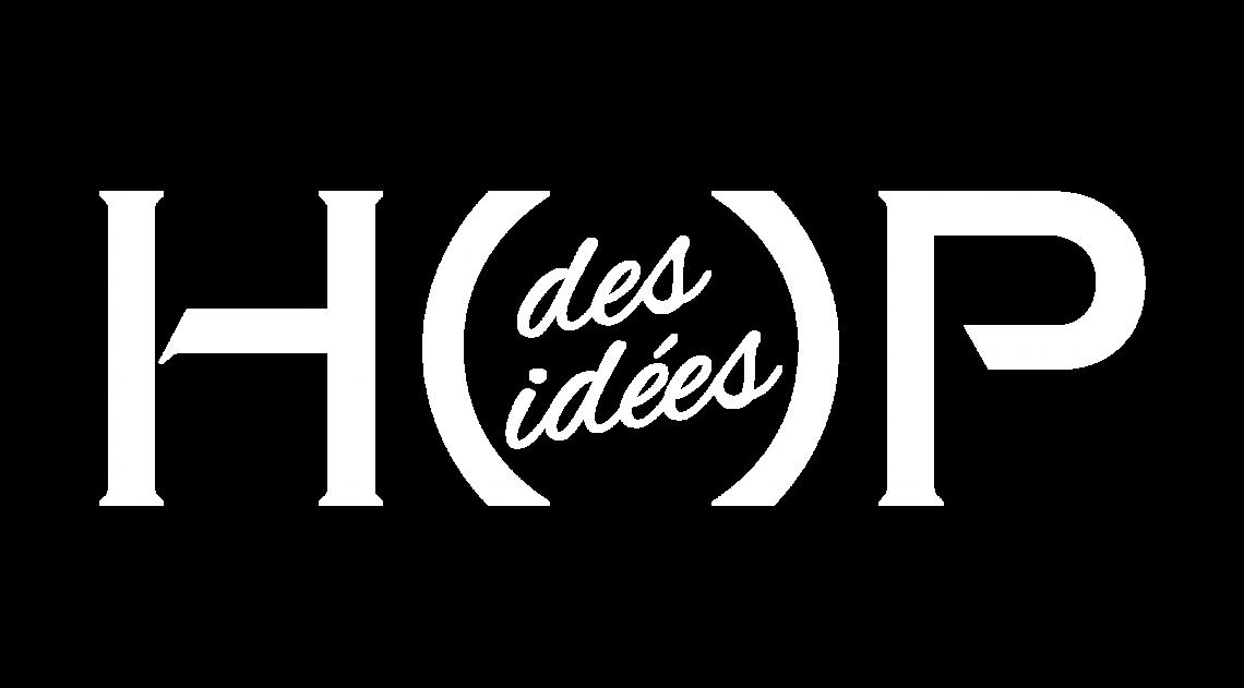 Hop-des-idées-logo-FP