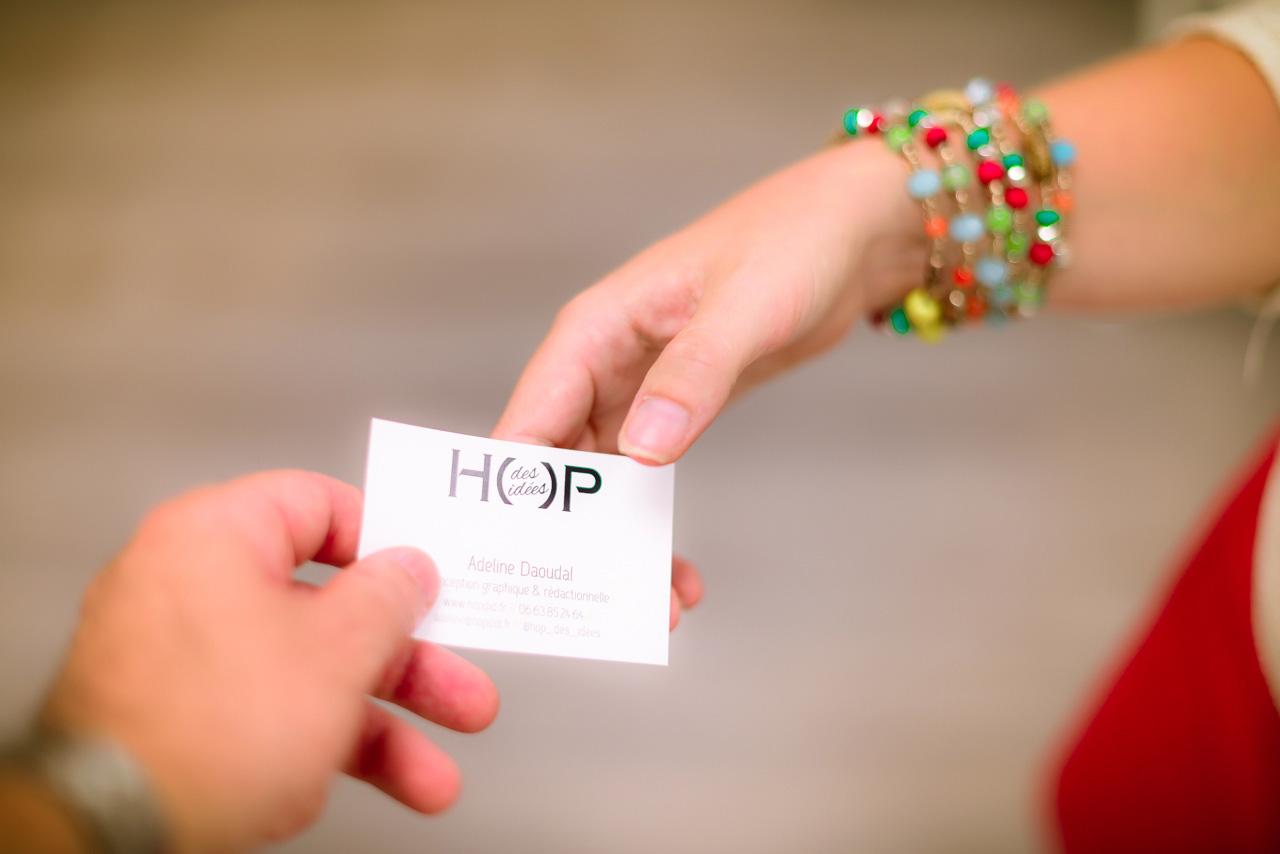 Hop-des-idées-FormulaireContact