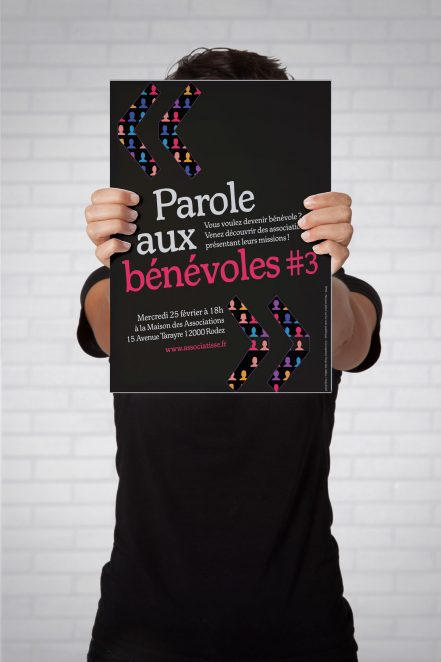 Associatisse-Paroles-aux-bénévoles