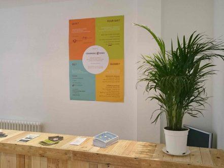 Hop-des-idées-Coworking-affiche