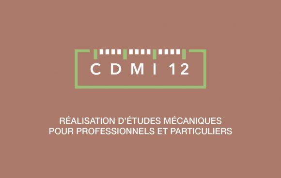 Carte_visite_CDMI12_Cantaloube-recto1