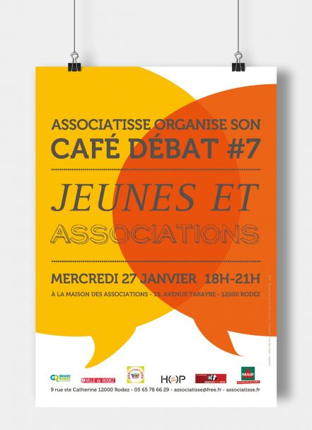 Hop-des-idées-Associatisse-affiche-Café-Débat