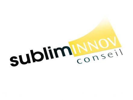 Hop-des-idées-Logo-SublimInnov