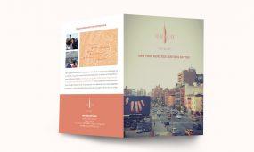 Hop-des-idées-NY-OFFROAD-une