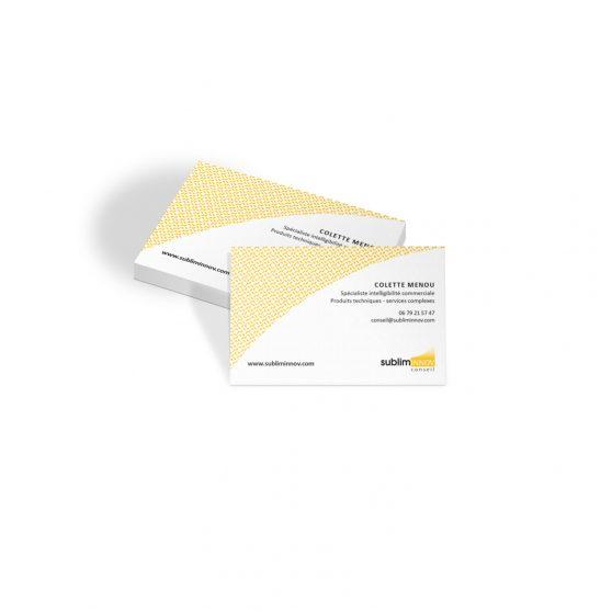Hop-des-idées-SublimINNOV-cartes-visite