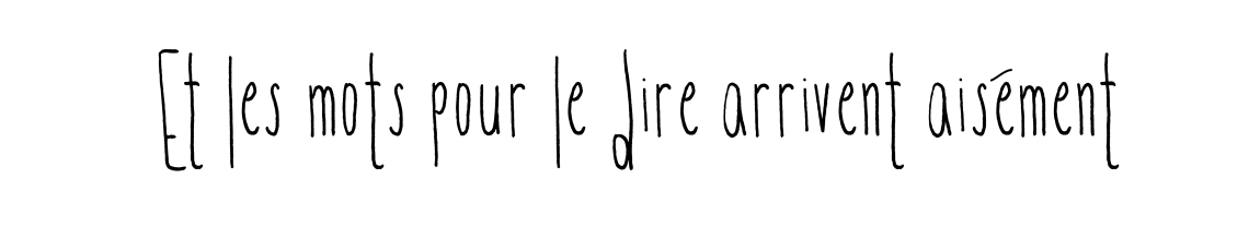 Mots-07