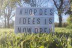 Hop-des-idées-is-now-open